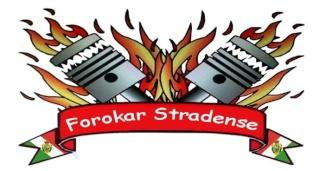 Forokar Stradense