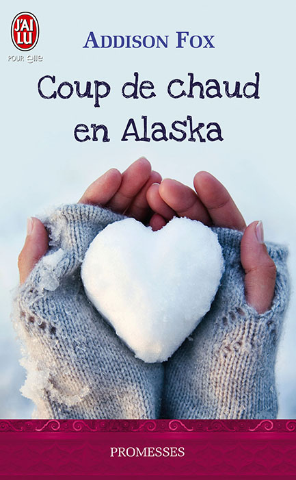 http://i49.servimg.com/u/f49/16/19/87/24/alaska10.jpg