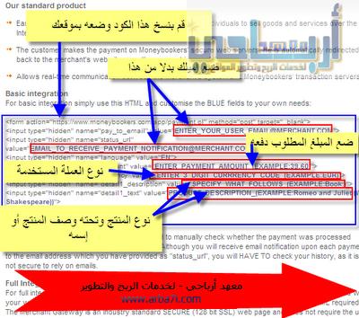 بالتفصيل كيفية بوابة إلكتروني موقعك خلال الموني بوكرز -ooo_o15.jpg