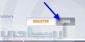 بالتفصيل كيفية بوابة إلكتروني موقعك خلال الموني بوكرز ooo_oo10.jpg