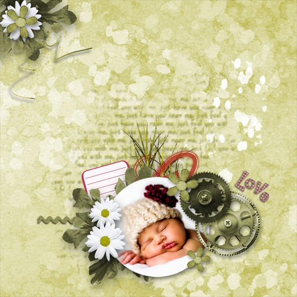 kit my moddy soul simplette page tigroune