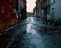 http://i49.servimg.com/u/f49/16/29/47/75/slums10.jpg