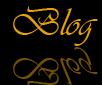 Blog Los 3 Reinos