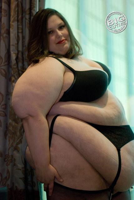 strip tease gif tits out