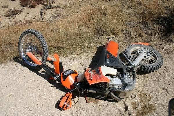 Gps Build In Motorbike Helmet Sale