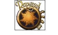rapunz10.png