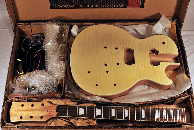 recherche guitare type les paul pour cosplay. Black Bedroom Furniture Sets. Home Design Ideas
