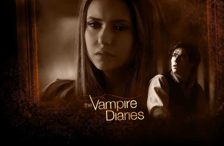 Онлайн ролевая игра дневники вампира занятие конспект сюжетно-ролевая игра