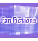 Fans Fictions