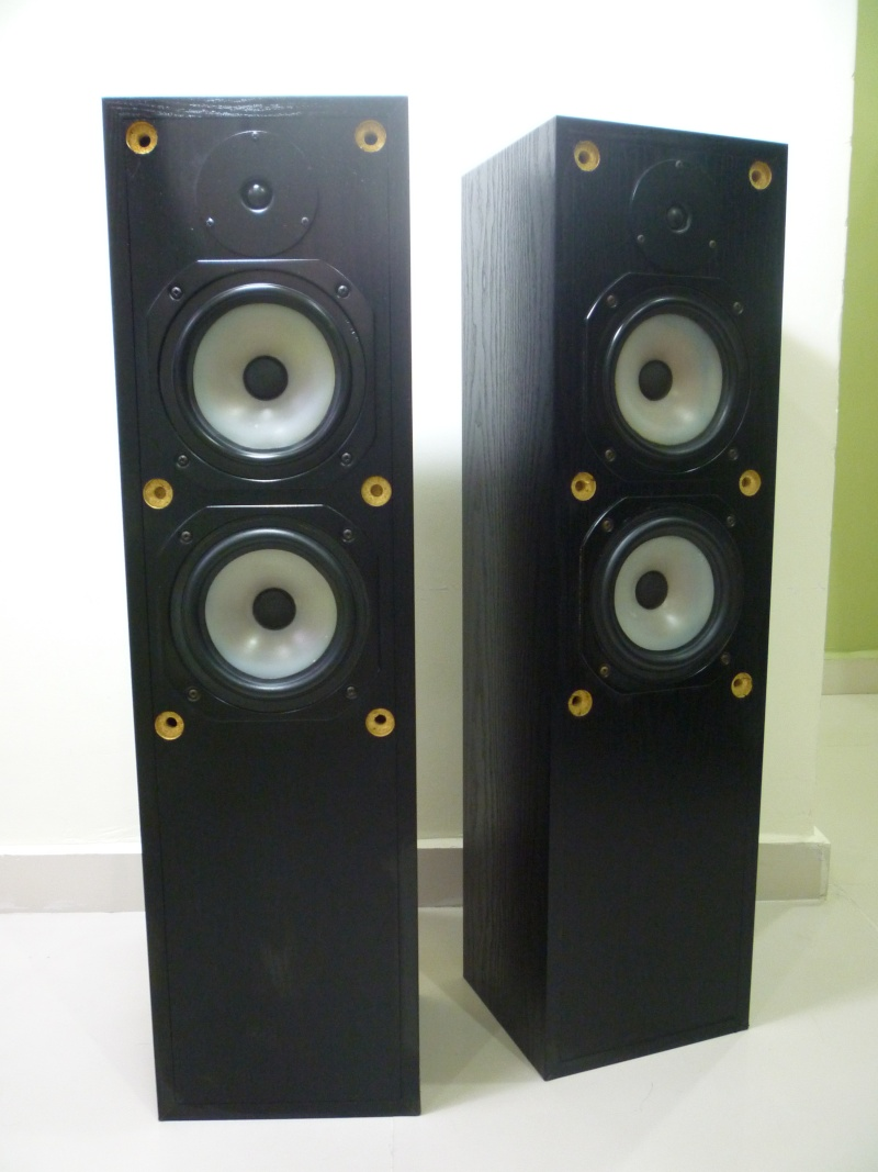 1670766 Schippmann Modular Hdh6 Dual High Pass Filter Eurorack New Perfect Circuit besides Description 147 Rockford Fosgate Punch P1692S  ponent Speakers 24 as well Jl Audio Jx250 1 Mono Subwoofer  lifier Brozcarstore 189447296 2018 02 Sale P moreover Prego Fashion Gone Awry further 504830. on octave audio for sale