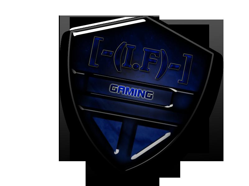 [-(I.F)-]Team-forum