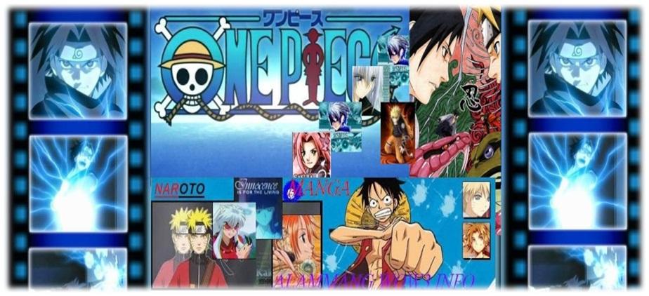 star manga