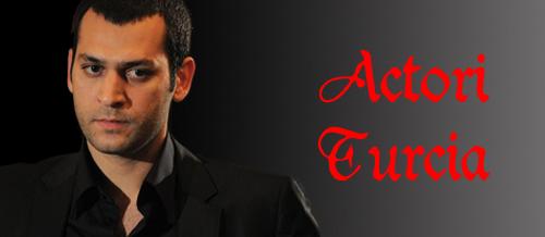 Actori Turcia
