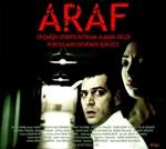 Araf (Avortul)