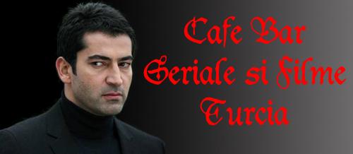 http://i49.servimg.com/u/f49/16/59/23/66/cafe_b10.png