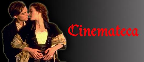 http://i49.servimg.com/u/f49/16/59/23/66/cinema10.png