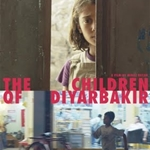 Min Dit: The Children of Diyarbakir (Min Dit: Copiii Diyarbakir-ului)