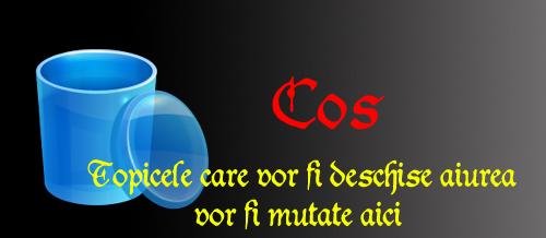 http://i49.servimg.com/u/f49/16/59/23/66/cos11.png