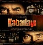 Kabadayi (Pentru dragoste si iubire)