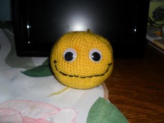 http://i49.servimg.com/u/f49/16/69/07/11/smile_10.jpg