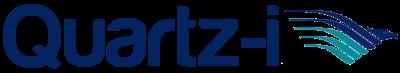 Quartz-i Alliance