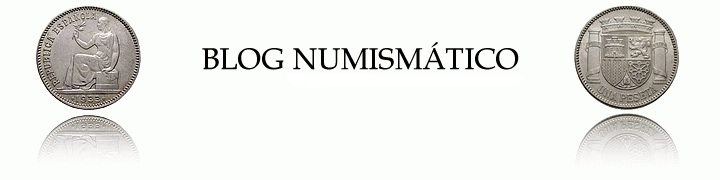 Numismatica Visual