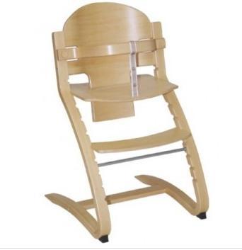 sedie per bambini