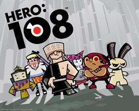 http://i49.servimg.com/u/f49/16/79/54/41/hero_111.jpg