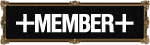 Member TamBoReS