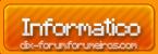 Informático