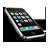 http://i49.servimg.com/u/f49/16/79/98/36/iphone10.png