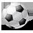 http://i49.servimg.com/u/f49/16/79/98/36/soccer10.png