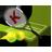 https://i49.servimg.com/u/f49/16/79/98/36/tennis10.png