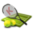 http://i49.servimg.com/u/f49/16/79/98/36/tennis10.png