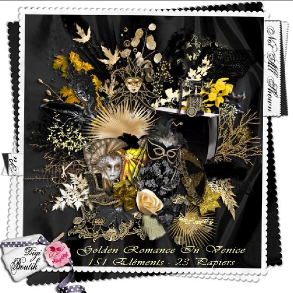 http://i49.servimg.com/u/f49/16/89/12/22/golden10.jpg