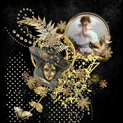 http://i49.servimg.com/u/f49/16/89/12/22/josy510.jpg