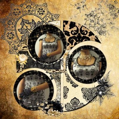 http://i49.servimg.com/u/f49/16/89/12/22/snoopy14.jpg