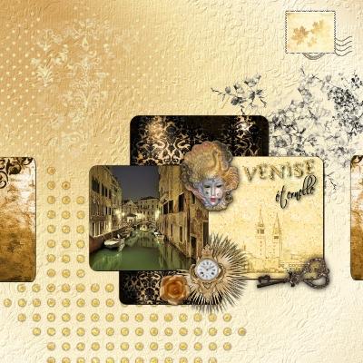 http://i49.servimg.com/u/f49/16/89/12/22/snoppy11.jpg