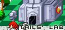 Tails' Lab