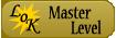 Master Level
