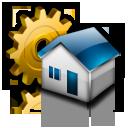http://i49.servimg.com/u/f49/16/89/97/86/buildi11.png