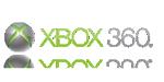 http://i49.servimg.com/u/f49/16/89/97/86/xbox3610.png