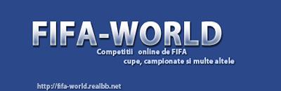 FIFAWORLD