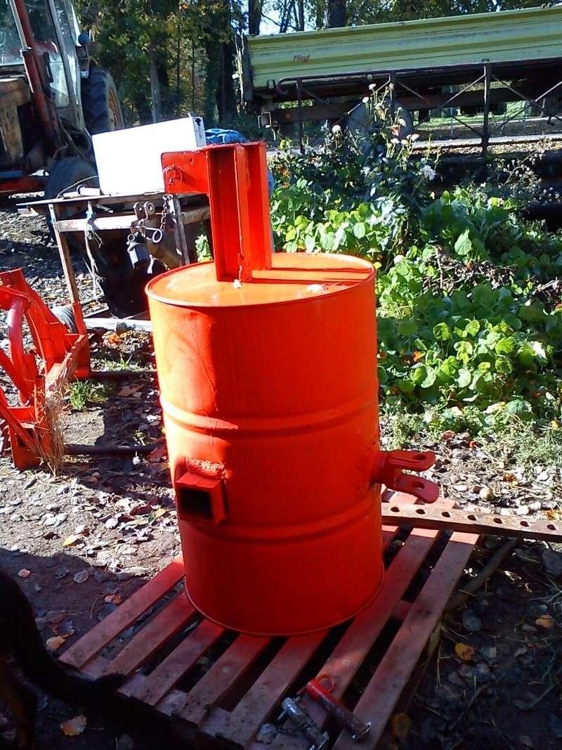 Masse b ton for Beton teinte dans la masse pour exterieur