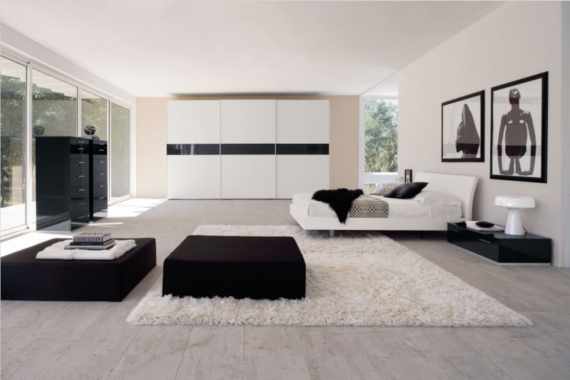 meubles design italiens sur paris et sa r gion. Black Bedroom Furniture Sets. Home Design Ideas