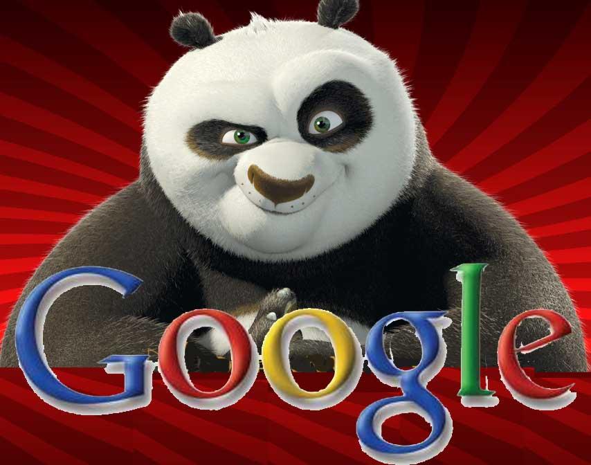 Diễn Đàn SEO Panda - SEO Panda Forum