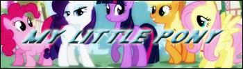 My Little Pony Zone