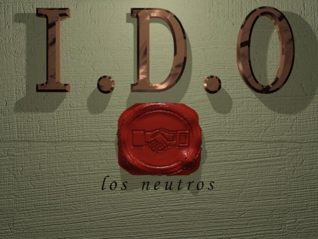 I.D.O