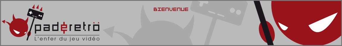 forums.paderetro.fr