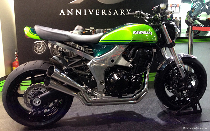 Yamaha G Air I Take